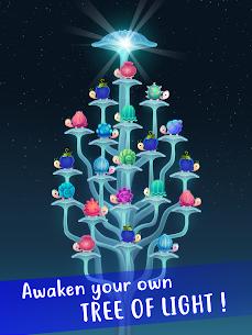 Light a Way : Tap Tap Fairytale MOD APK 2.23.0 (Unlimited Diamond, Stone) 11