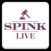 Spink Live