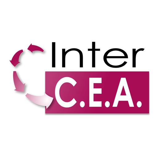 Inter C.E.A