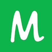 Markboard - Capture Student Learning
