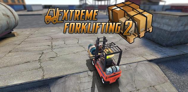 extreme forklifting 2 hack