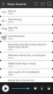 Rwanda Radio Stations Online For Pc | How To Install (Windows 7, 8, 10 And Mac) 3