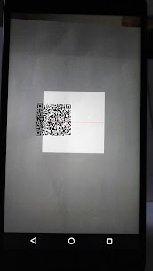 QR Scanner with Digital For Pc (Windows 7, 8, 10 And Mac) Free Download 1