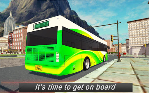 dr driving city 2020 - 2 screenshot 1