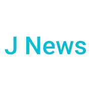 J News- RSS Japanese news reader for NHK