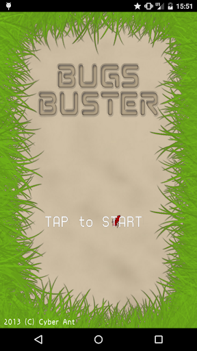 Bugbusters For PC Windows (7, 8, 10, 10X) & Mac Computer Image Number- 5