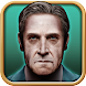 Realpolitiks Mobile DEMO - Androidアプリ