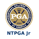 Northern Texas PGA Junior Tour - Androidアプリ