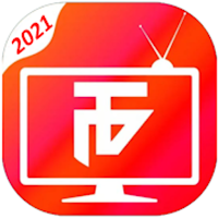 THOP TV - Live Cricket TV , Movies Free Guide