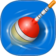 Fishing PRO 2020 - fishing simulator + tournament