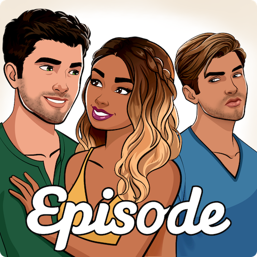 Baixar Episode - Choose Your Story para Android