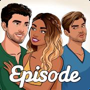 Episode - Choose Your Story  Hack