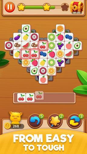 Tile Match Master screenshots 11