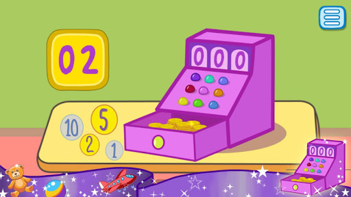 Toy Shop: Family Games 1.7.7 screenshots 2