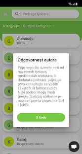 Kapsulica 1.0.6 screenshots 2