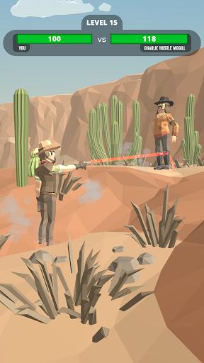 ragduel screenshot 3