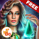 Hidden Objects - Labyrinths 13 (Free To Play) - Androidアプリ