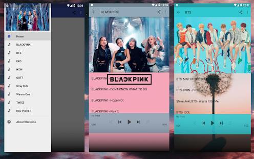Blackpink 2020 Apps On Google Play