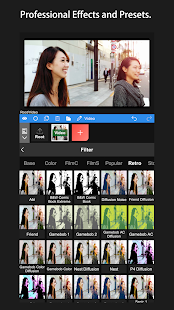 Node Video 4.0.3 Screenshots 8