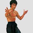 Martial Arts - Skill in Techniques