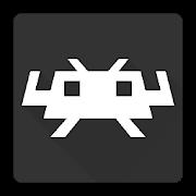 RetroArch Plus
