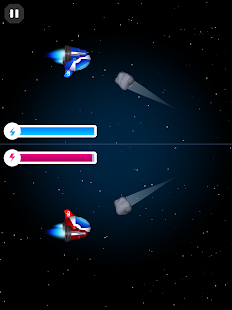 Image For 2 Player Pastimes Versi 94 7