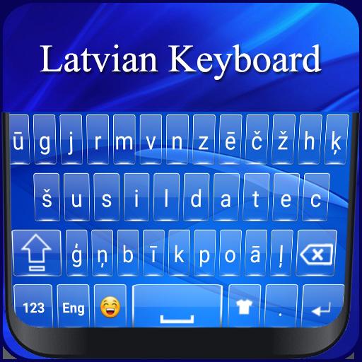 opțiunea tastaturii)