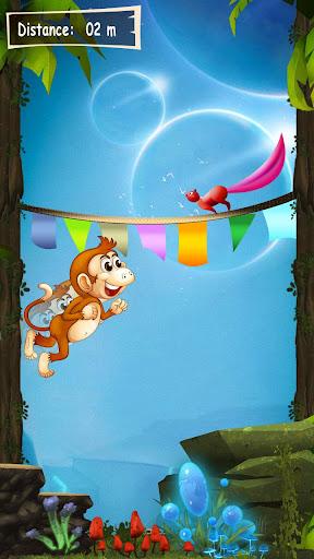 Jungle Survival 2021: Free Run Game 1.15 screenshots 2