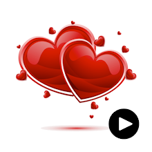 Animated Stickers Love & Romantic - Wastickerapps Download on Windows