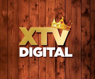 Xtv Plus 4.0.3