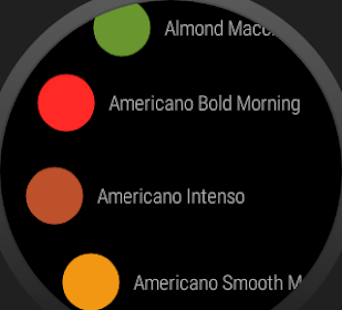 Dolce Gusto Timer Free