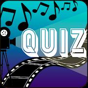 Movie Soundtrack Quiz