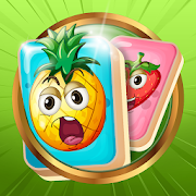 Mahjong Solitaire Connect Game