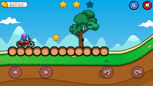 Moy 7 the Virtual Pet Game 1.512 Screenshots 19