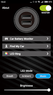 Smart 12V+  Apps For Pc – Free Download For Windows 7/8/10 And Mac 1