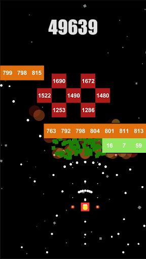Fire Hero 2 1.5 screenshots 3