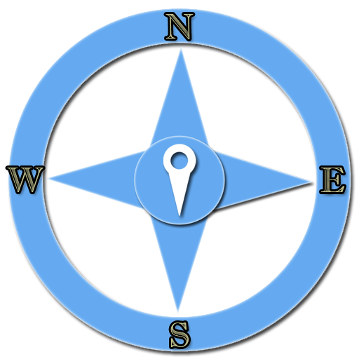 GPS + Compass