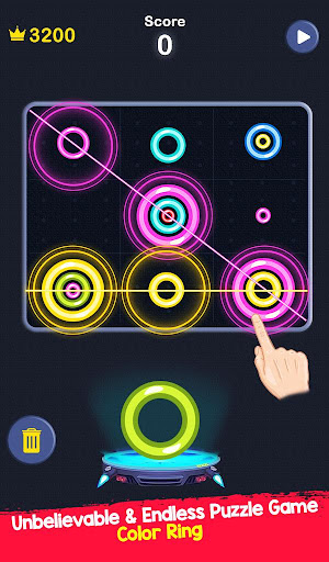 Number Puzzle - Classic Number Games - Num Riddle 2.4 screenshots 4