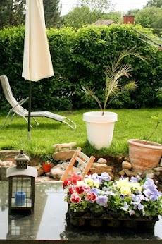 Garden Design Ideasのおすすめ画像5