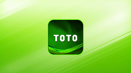 Play Toto game for mobile  apktcs 1