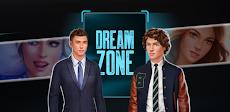 Dream Zone: Dating simulator & Interactive storiesのおすすめ画像1