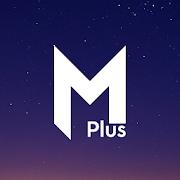APK Maki Plus for Facebook and Messenger