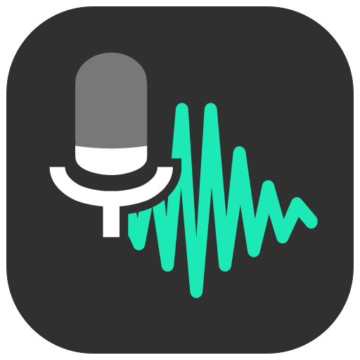WaveEditor for Android MOD v1.94 (PRO Features Unlocked)