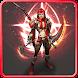 ブレイドの戦士(Blade Warrior) - Androidアプリ