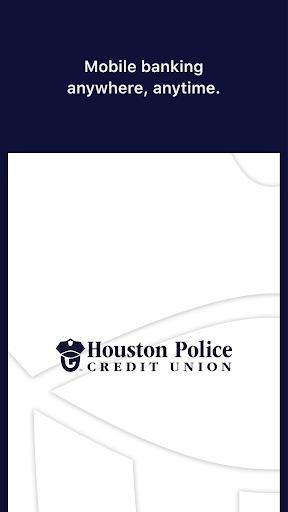Download HPCU Mobile Banking mod apk