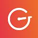Get Set - Train Smarter - Androidアプリ