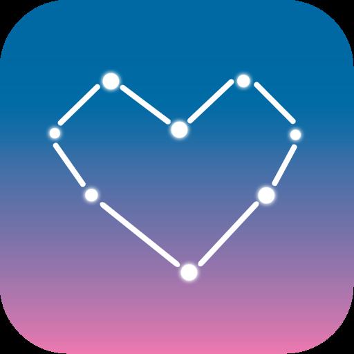 Baixar Love Horoscope para Android
