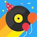 SongPop 2 - 音楽トリビア