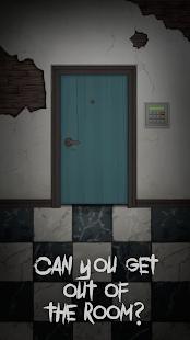 100 Doors Horror 1.41 screenshots 2