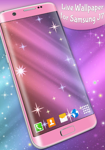 Download Live Wallpaper For Galaxy J7 Abstract Wallpaper Free For Android Live Wallpaper For Galaxy J7 Abstract Wallpaper Apk Download Steprimo Com